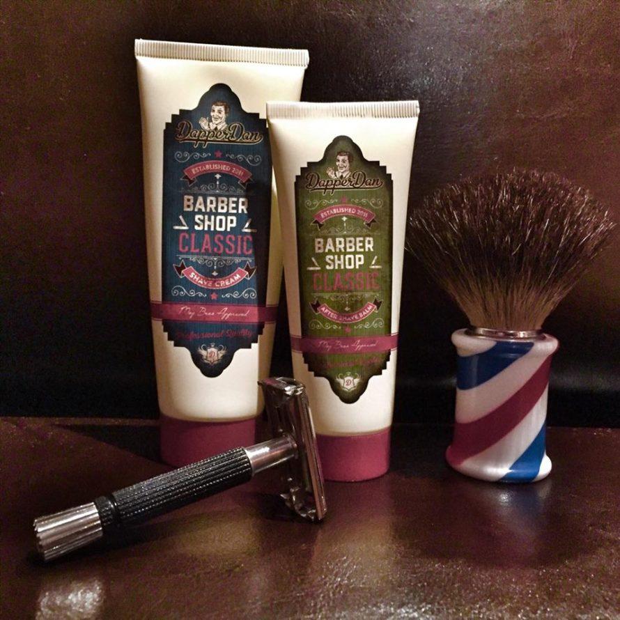 stefan-dapper-dan-classic-shave1