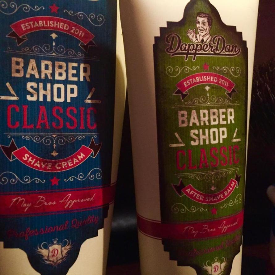 stefan-dapper-dan-classic-shave2