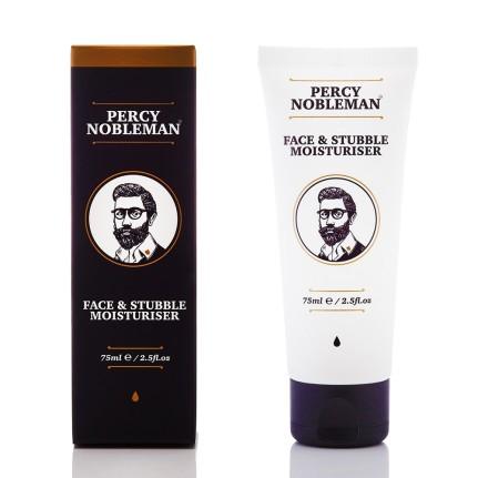 face_moisturizer