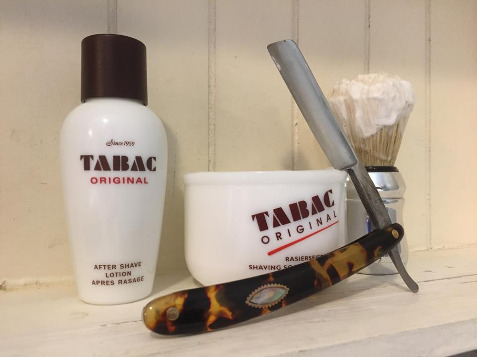 recension tabac